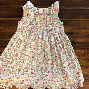 Other - Matilda Jane Dress in Size 6